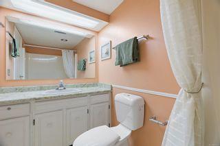 Photo 19: 305 1188 Yates St in : Vi Downtown Condo for sale (Victoria)  : MLS®# 885939