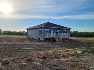 Photo 4: 112 54406 15 Range Road: Rural Lac Ste. Anne County House for sale : MLS®# E4251478