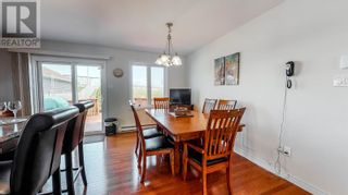 Photo 11: 77 Hopedale Crescent in St. John's: House for sale : MLS®# 1236760