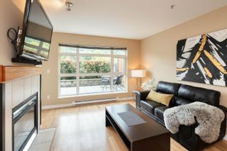 """Photo 14: 227 3122 ST JOHNS Street in Port Moody: Port Moody Centre Condo for sale in """"SONRISA"""" : MLS®# R2620860"""