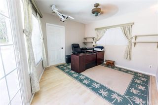 Photo 18: 2260 Rose Avenue in Signal Hill: Residential Income for sale (8 - Signal Hill)  : MLS®# OC19194681