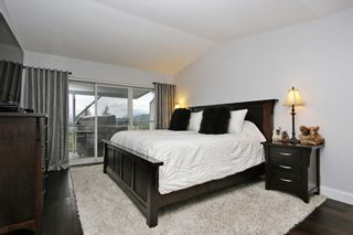 "Photo 7: 12 35035 MORGAN Way in Abbotsford: Abbotsford East Townhouse for sale in ""Ledgview Terrace"" : MLS®# R2432989"