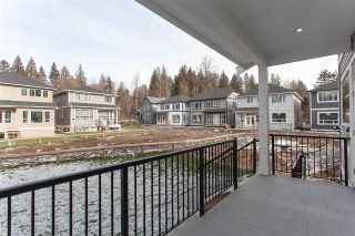 Photo 19: 23111 134 LOOP in Maple Ridge: Silver Valley House for sale : MLS®# R2397575