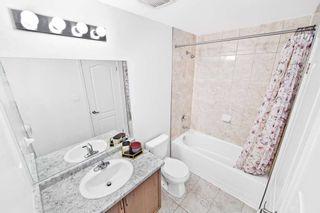 Photo 8: 1301 Benson Street in Innisfil: Alcona House (2-Storey) for sale : MLS®# N5274321