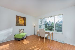 """Photo 5: 106 5281 OAKMOUNT Crescent in Burnaby: Oaklands Condo for sale in """"THE LEGENDS"""" (Burnaby South)  : MLS®# R2340028"""