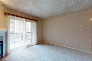 Photo 14: 215 279 SUDER GREENS Drive in Edmonton: Zone 58 Condo for sale : MLS®# E4219586