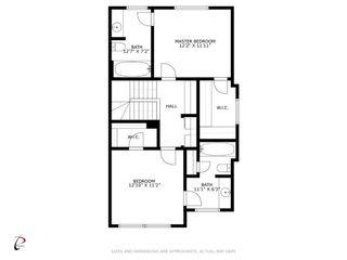 Photo 36: 9 Prestwick Estate Gate SE in Calgary: McKenzie Towne Semi Detached for sale : MLS®# A1066526
