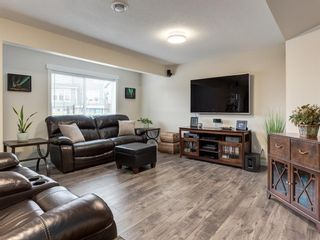 Photo 33: 1602 1086 Williamstown Boulevard NW: Airdrie Row/Townhouse for sale : MLS®# A1047528