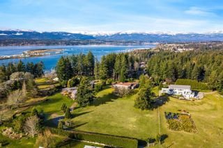 Photo 31: 104 Sandcliff Dr in : CV Comox Peninsula House for sale (Comox Valley)  : MLS®# 868998