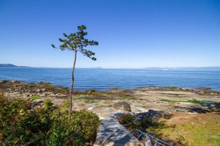 Photo 32: LOT A & B 570 Berry Point Rd in : Isl Gabriola Island House for sale (Islands)  : MLS®# 873831