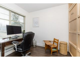 """Photo 19: 87 19525 73 Avenue in Surrey: Clayton Townhouse for sale in """"Uptown"""" (Cloverdale)  : MLS®# R2448579"""
