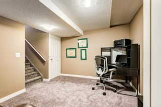Photo 29: 53 Copperfield Court SE in Calgary: Copperfield Row/Townhouse for sale : MLS®# A1129315