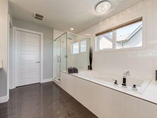 Photo 24: 171 MAHOGANY BA SE in Calgary: Mahogany House for sale : MLS®# C4190642