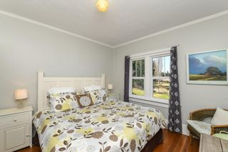 Photo 8: 978 Sand Pines Dr in : CV Comox Peninsula House for sale (Comox Valley)  : MLS®# 879484