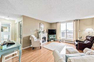 Photo 6: 604 30 Mchugh Court NE in Calgary: Mayland Heights Apartment for sale : MLS®# A1152628