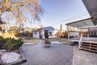 Photo 21: 2032 50 Avenue SW in Calgary: Altadore Detached for sale : MLS®# A1059605
