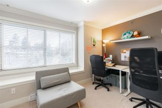 """Photo 11: 203 7159 STRIDE Avenue in Burnaby: Edmonds BE Townhouse for sale in """"SAGE"""" (Burnaby East)  : MLS®# R2447807"""