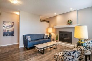 Photo 6: 204 Masters Crescent SE in Calgary: Mahogany Detached for sale : MLS®# A1143615