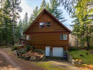 Photo 9: 3871 Woodhus Rd in CAMPBELL RIVER: CR Campbell River South House for sale (Campbell River)  : MLS®# 842753