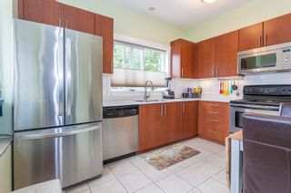 Photo 5: 17 7136 18TH Avenue in Burnaby: Edmonds BE Townhouse for sale (Burnaby East)  : MLS®# R2204496