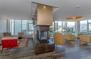 """Photo 16: 806 1221 BIDWELL Street in Vancouver: West End VW Condo for sale in """"Alexandra"""" (Vancouver West)  : MLS®# R2019706"""