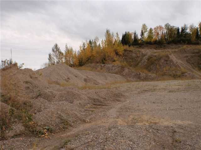 Photo 3: Photos: 1437 N FRASER Drive in QUESNEL: Quesnel - Town Commercial for sale (Quesnel (Zone 28))  : MLS®# N4505131