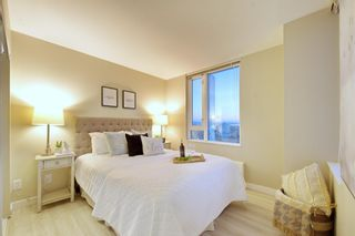 Photo 22: 1606 488 SW MARINE Drive in Vancouver: Marpole Condo for sale (Vancouver West)  : MLS®# R2605749