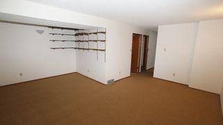 Photo 13: 1 Kayhans Drive in Winnipeg: North Kildonan Residential for sale (North East Winnipeg)  : MLS®# 1204916