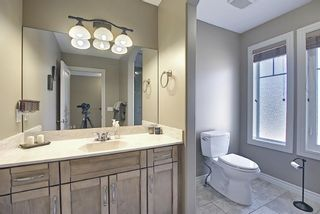 Photo 42: 114 Panatella Close NW in Calgary: Panorama Hills Detached for sale : MLS®# A1094041