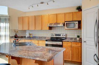 Photo 11: 3619 130 Avenue in Edmonton: Zone 35 House for sale : MLS®# E4261920