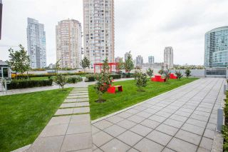 Photo 15: 2109 6098 STATION Street in Burnaby: Metrotown Condo for sale (Burnaby South)  : MLS®# R2403328