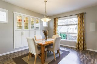 Photo 7: 19091 68th ave in Surrey: Clayton House for sale (Cloverdale)  : MLS®# R2217998