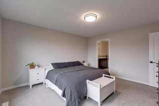 Photo 31: 17 Howse Terrace NE in Calgary: Livingston Detached for sale : MLS®# A1131746