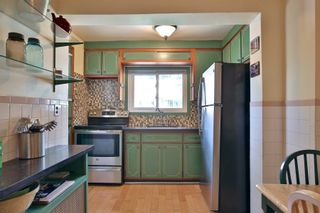 Photo 10: 169 Linsmore Crescent in Toronto: East York House (2-Storey) for sale (Toronto E03)  : MLS®# E4522457