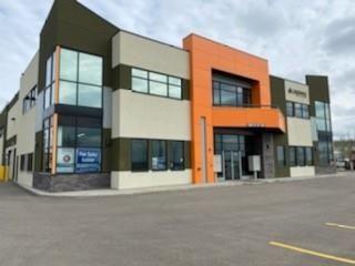Photo 2: 101 1803 91 Street SW in Edmonton: Zone 53 Retail for sale or lease : MLS®# E4224847