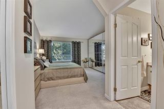 "Photo 24: 205 9072 FLEETWOOD Way in Surrey: Fleetwood Tynehead Townhouse for sale in ""WYND RIDGE"" : MLS®# R2567769"
