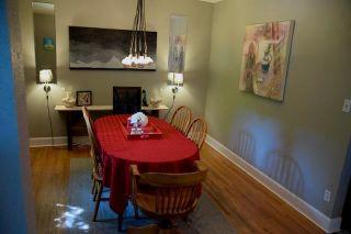 Photo 10: 5202 51 Avenue: Wetaskiwin House for sale : MLS®# E4255677