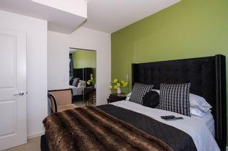 Photo 13: 405 2484 WILSON AVENUE in Port Coquitlam: Central Pt Coquitlam Condo for sale : MLS®# R2132694