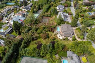 Photo 37: 1070 GROVELAND Road in West Vancouver: British Properties House for sale : MLS®# R2614484