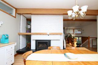 Photo 12: 70 Park Street in Trenton: 107-Trenton,Westville,Pictou Residential for sale (Northern Region)  : MLS®# 202022694