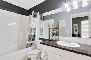 Photo 11: 75 SOMERGLEN Place SW in Calgary: Somerset Detached for sale : MLS®# A1036412