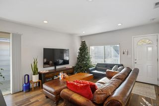 Photo 3: NATIONAL CITY House for sale : 4 bedrooms : 1123 Hoover Ave.