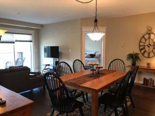 Photo 24: 607 975 W VICTORIA STREET in : South Kamloops Apartment Unit for sale (Kamloops)  : MLS®# 145425