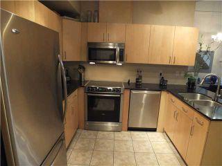 Photo 9: # 509 10606 102 AV in EDMONTON: Zone 12 Lowrise Apartment for sale (Edmonton)  : MLS®# E3295943