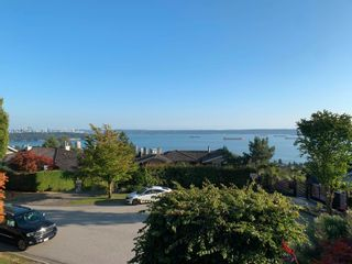 Photo 2: 2353 ORCHARD Lane in West Vancouver: Queens House for sale : MLS®# R2610257