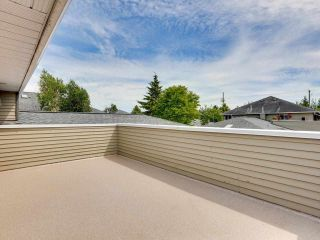 """Photo 32: 2 6320 48A Avenue in Delta: Holly Townhouse for sale in """"GARDEN ESTATES"""" (Ladner)  : MLS®# R2588124"""