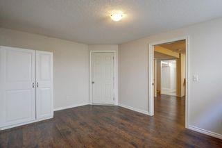 Photo 36: 187 Carmel Close NE in Calgary: Monterey Park Detached for sale : MLS®# A1138813