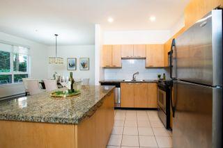 Photo 7: 106 1175 55 STREET in Delta: Tsawwassen Central Condo for sale (Tsawwassen)  : MLS®# R2607071