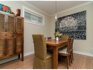Photo 4: 4868 53RD Street in Ladner: Hawthorne House for sale : MLS®# V1089139