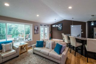 Photo 11: 5433 CHIEF LAKE Road in Prince George: North Kelly House for sale (PG City North (Zone 73))  : MLS®# R2332570